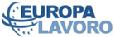 europa_lavoro