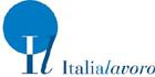 italia_lavoro
