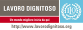 lavoro_dignitoso