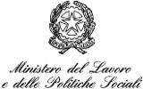 ministero_lavoro_politiche_sociali