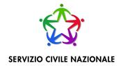 servizio_civile_nazionale