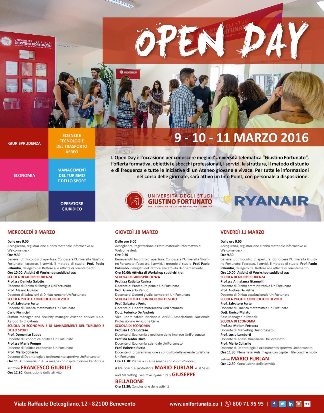 programma_openday_16_02_25_cmp