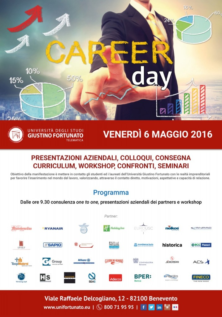 career_day_2016_04_21