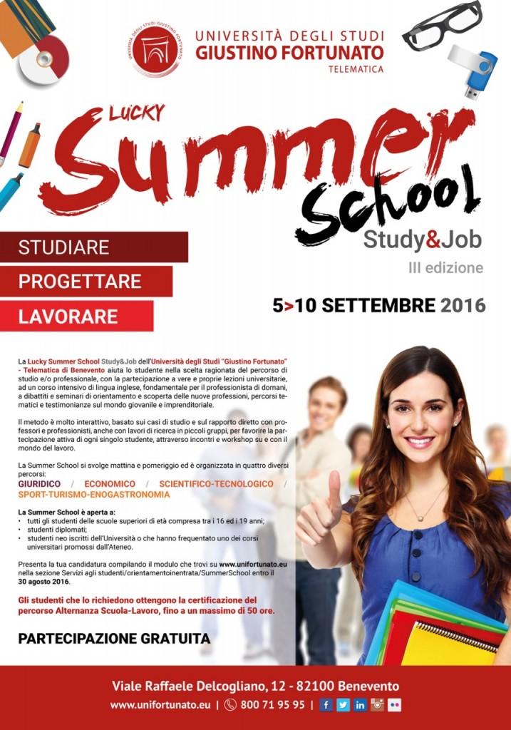 manifesto summer 2016