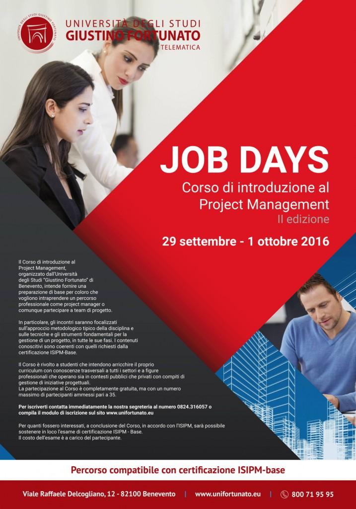 job_days_2016