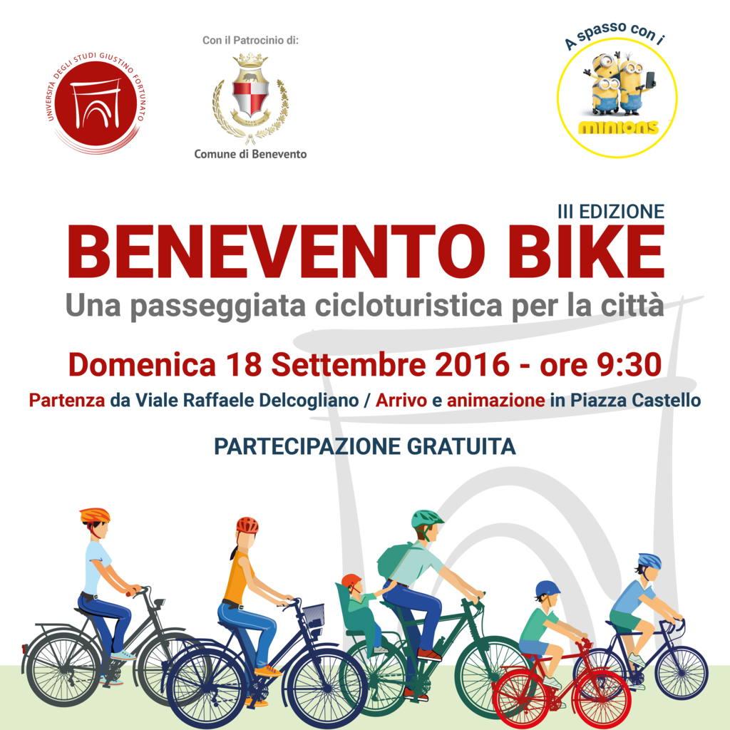 Benevento_bike_locandina
