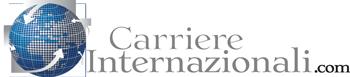 logo-default-carriere_350x77
