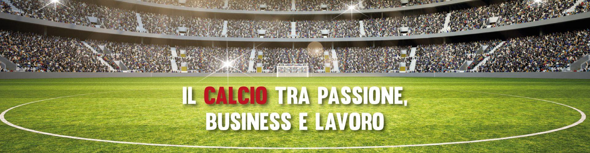Giornata Sul Tema Il Calcio Passione Business E Lavoro