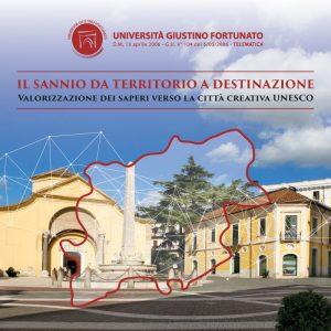 Festival Benevento Città Spettacolo   Università Telematica