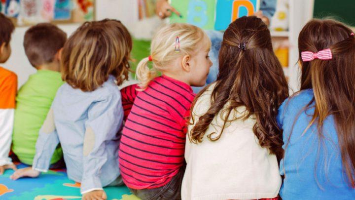Coordinatore-Pedagogico-di-nidi-e-servizi-per-l-infanzia
