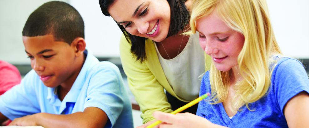 Metodologie-didattiche-per-l-insegnamento-curriculare-e-l-integrazione-degli-alunni-con-Bisogni-Educativi-Speciali-(BES)