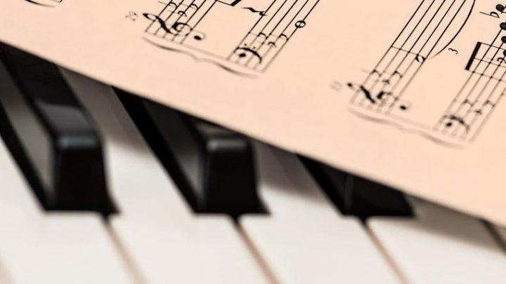 Musica-classica-libera-da-diritti-un-mito-da-sfatare-1024x428