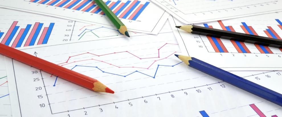 studi-economici-avanzati