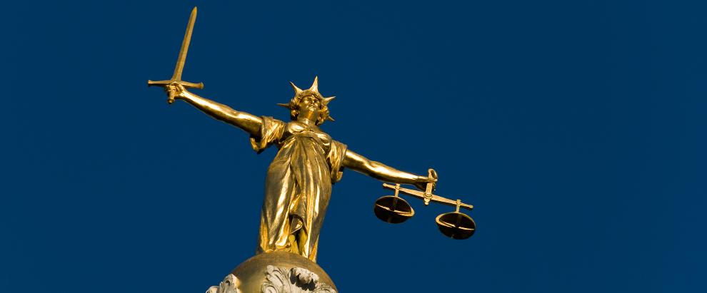 studi-giuritici-avanzati
