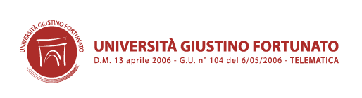 logo-unifortunato
